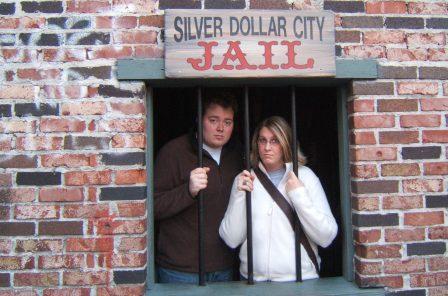 sdc-jail.jpg