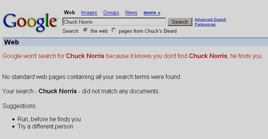 find-chuck3.png