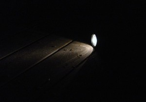 flashlight_in_the_dark-600x420